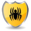 virus_wurm_trojaner