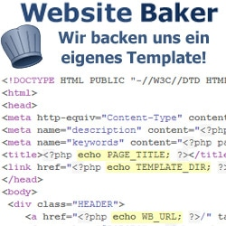 wir_backen_ein_WB_template