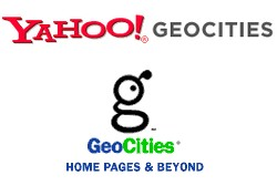 geocities-logo