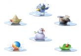 Iconka Icons