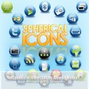 ahmad-hania.wateentech.com Icon Set