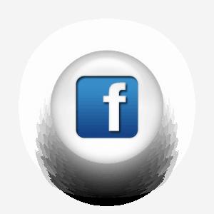 facebook gruppen gekapert