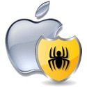 iPhone_apple_wurm