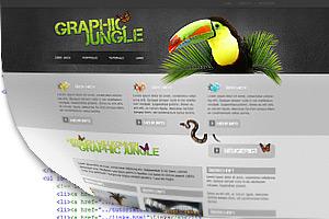 homepage-webdesign-webdesign-fuer-fortgeschrittene-teil-2-coding-in-xhtml-und-css_vorschau