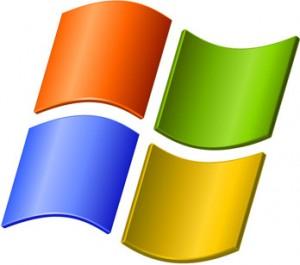 windows verkaufsverbot in china, urheberrechts verletzung