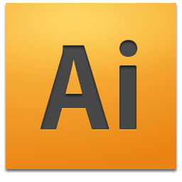 Adobe_Illustrator_logo[1]