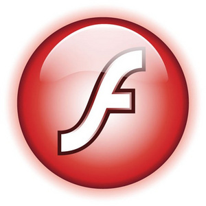 kein adobe flash player für den iPad