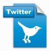 twitter will zensur umgehen