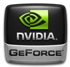 NVIDIA-GeForce-GTS-450