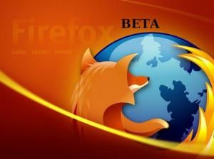 Firefox_4_Beta
