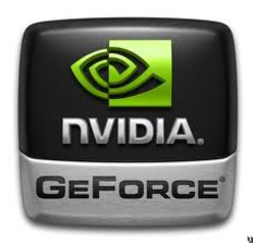 geforce-430gt