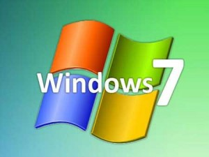 windows7xp