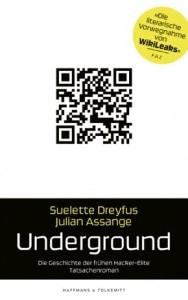Undergroundd