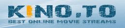 Kino.to_Logo