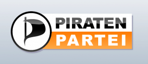 piratenpartei_deutschland