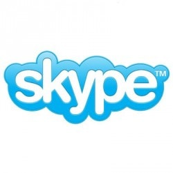 skype_down