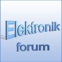 http://http://forum.electronicwerkstatt.de/phpBB