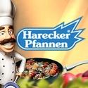 http://www.harecker.de