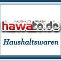 http://www.hawato.de