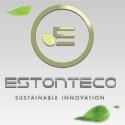 http://www.estonteco.eu