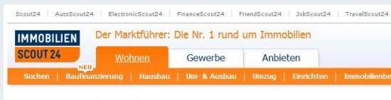 immobilienscout242.de