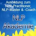 http://www.nlp-akademie.de