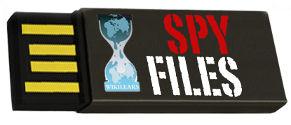 wikileaks_spyfiles