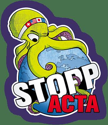 acta_logo_mid