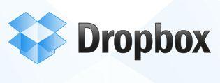 dropboxlogov6