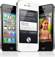 iphone4sneu