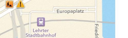 BerlinHauptbahnhof