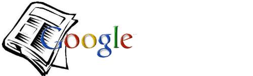 googleverleger