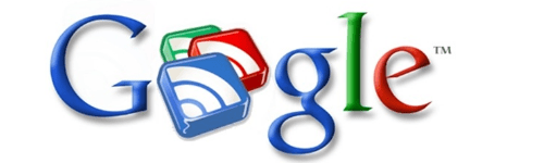 GoogleReadert