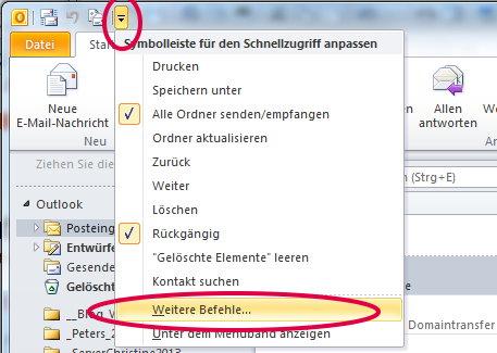 Outlook2010Header1