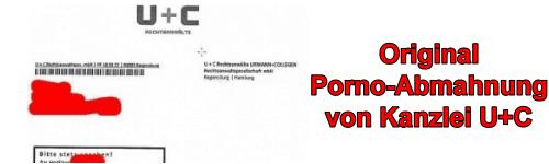 UuC_Abmahnung_Porno