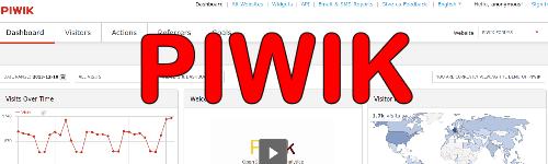 piwik2