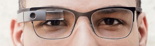 GoogleGlassOptical