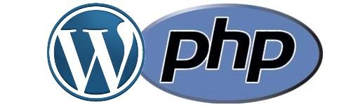phpwp