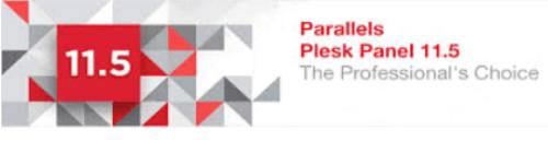 ParallelsPlesk