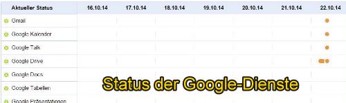GoogleDashboard_201410221_1115