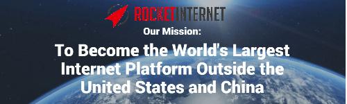 RocketSamwer