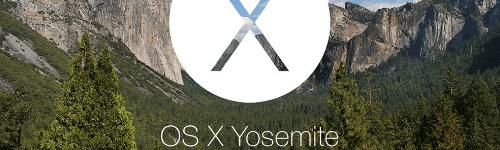 OSXYosemite