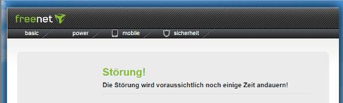 freenetStoerung201411