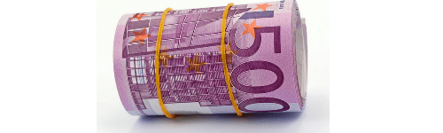 Meldepflicht Beachten Hotline Bundesbank (0800) 1234-111