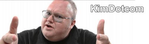 KimDotcom20141223