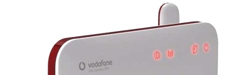 vodafone803