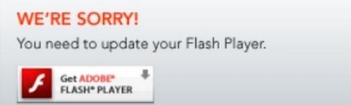 AdobeFlashUpdate