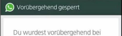 WhatsAppSperre20150120