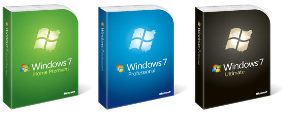 Windows_7_packaging