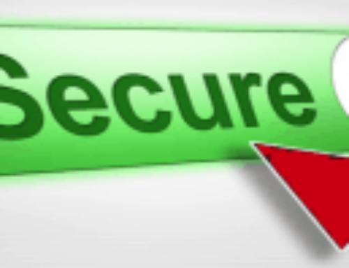Apple verkürzt Gültigkeit von TLS-Zertifikaten